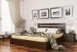 Кровать Селена 101