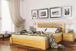 Кровать Селена 102