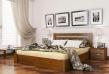 Кровать Селена 103