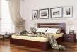 Кровать Селена 104