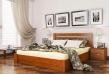 Кровать Селена 105