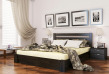 Кровать Селена 106
