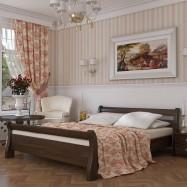 Диана кровать купить