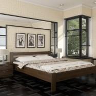 Кровать Рената купить