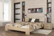 Кровать Титан 102