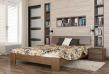 Кровать Титан 103
