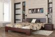 Кровать Титан 104