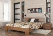 Кровать Титан 105