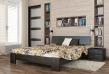 Кровать Титан 106