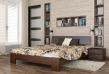 Кровать Титан 108