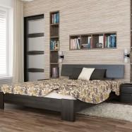 купить Кровать Титан