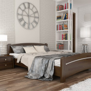 Купить кровать Венеция в Николаеве