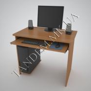 Недорогой компьютерный стол купить