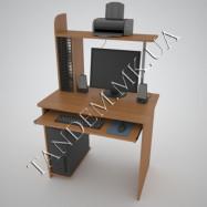Маленький компьютерный стол купить