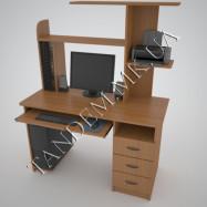 Компьютерный стол для школьника