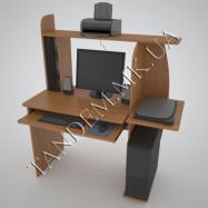 Стол компьютерный купить
