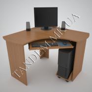 Недорогие компьютерные столы купить