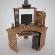 Купить компьютерный стол интернет-магазин