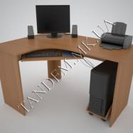 Купить качественный компьютерный стол