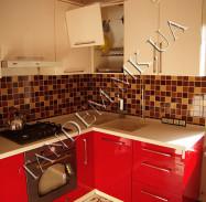 Кухни на заказ в Николаеве