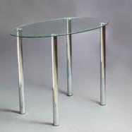 Купить овальный стол в Николаеве