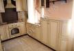 Классическая кухня на заказ в Николаеве
