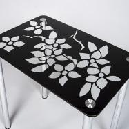 кухонный стол купить в Николаеве