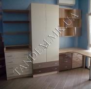 Детская мебель-производство в Николаеве