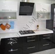Современная кухня на заказ