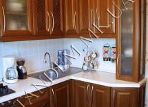кухни классика под заказ Николаев